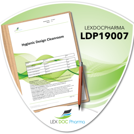 LDP19007-Hygienic-Design-Cleanroom-LexDocPharma