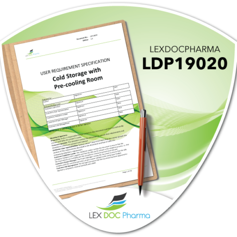 LDP19020-URS-Cold-Storage-with-Pre-Cooling-Room-LexDocPharma