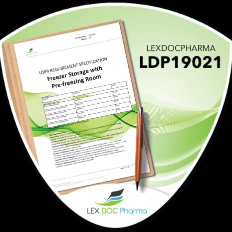 LDP19021-URS-Freezer-Storage-with-Pre-Freezer-Room-LexDocPharma
