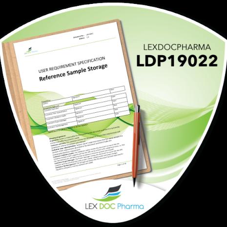 LDP19022-URS-Reference-Sample-Storage-LexDocPharma