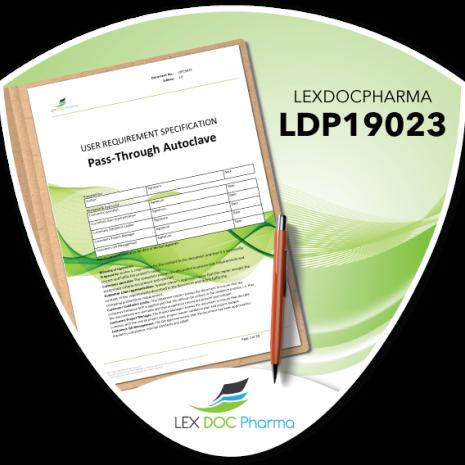 LDP19023-URS-Pass-Through-Autoclave-LexDocPharma