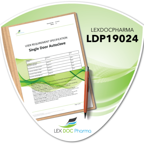 LDP19024-URS-Single-Door-Autoclave-LexDocPharma