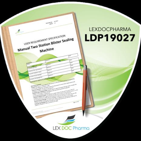 LDP19027-URS-Manual-Two-Station-Blister-Sealing-Machine-LexDocPharma