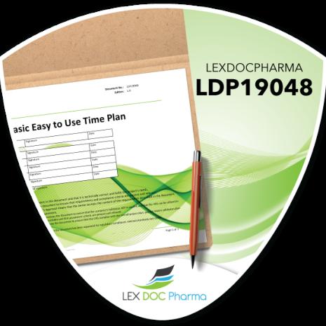 LDP19048-Basic-Easy-to-Use-Time-Plan-LexDocPharma