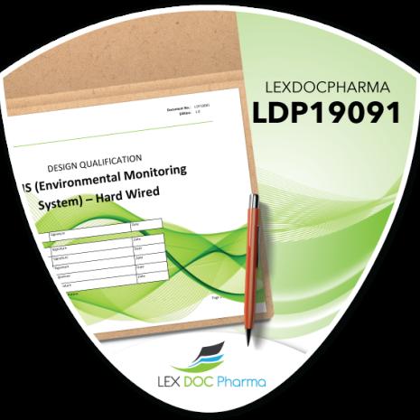 LDP19091-DQ-Environmental-Monitoring-System-Hard-Wire-LexDocPharma