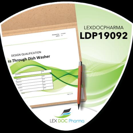LDP19092-DQ-Pass-Through-Dishwasher-LexDocPharma