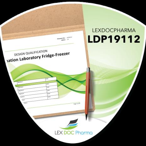 LDP19112-DQ-Combination-Laboratory-Fridge-Freezer-LexDocPharma